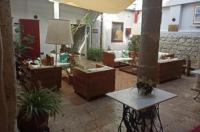 La Casa del Abad Hotel SPA Image