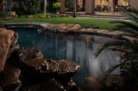 Premier Hotel Pretoria Image