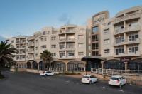 Premier Hotel Regent Image