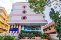 Hotel Amrit Residency Image