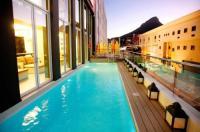 Protea Hotel Fire & Ice Cape Town Image