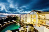 Protea Hotel by Marriott Knysna Quays Image