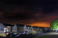 Protea Hotel by Marriott Stellenbosch Image