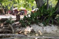 Coral Garden Resort Image
