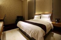 Fuzhou Mizga Fashion Hotel Image