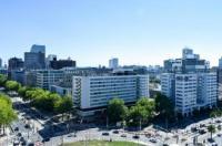 Hilton Rotterdam Image
