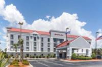 Hampton Inn Myrtle Beach-West Image