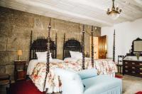 Quinta De Guimaraes Image