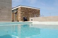 Quinta dos Castanheiros - Turismo Rural Image