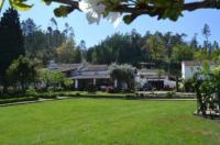 Quintal De Alem Do Ribeiro-Turismo Rural Image