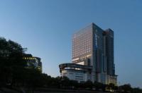 Radisson Blu Hotel Sandton, Johannesburg Image