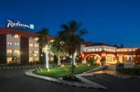 Radisson Blu Hotel Yanbu Image