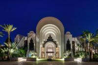 Radisson Blu Palace Resort & Thalasso, Djerba Image