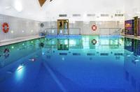 Lough Allen Hotel & Spa Image