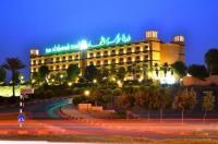 Ras Al Khaimah Hotel Image