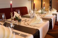 Mercure Hotel Heilbronn Image