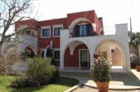 Relais Casabella Image