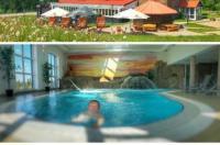 Relaxhotel Sachsenbaude Image