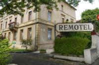 Remotel Image