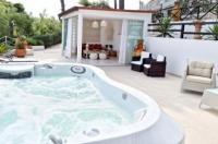 Residence Maresol Image