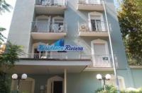 Riviera Residence Image