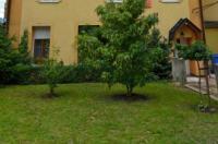 Residence Salvia Image