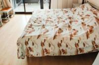 Location Pra-Loup Vacances Image