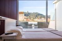 Hotel Laranjeira Image
