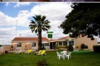 Vila Formosa AL Image