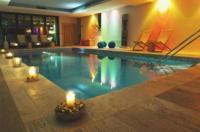 Roccafiore Spa & Resort Image