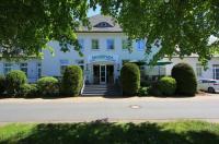 Residenzia Hotel Grenadier Image