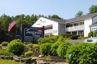 Seafarer Condominium Resort Image