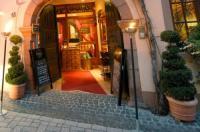 Hotel Dalberg Image