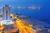 Retaj Al Rayyan Image