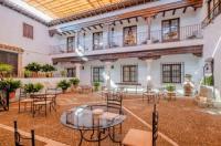 Hotel Retiro del Maestre Image