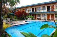 Soluxe El Sesteo Hotel Image