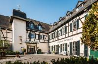 Rheinhotel Schulz Image