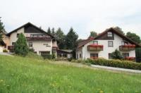 Rhönhotel Alte Mühle Image
