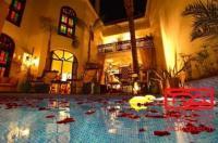 Riad Alma Image
