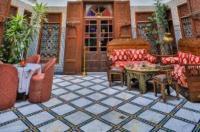 Riad Dar Chrifa Image