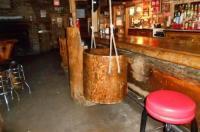 The Jack Saloon Image