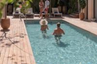 Riad Fes Image