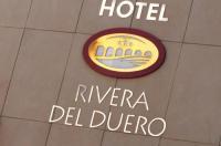 Rivera del Duero Image