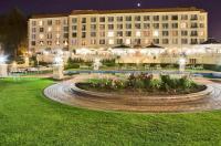 BON Hotel Riviera On Vaal Image