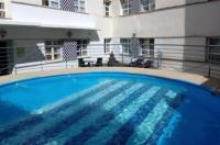 Sercotel Ciudad de Cazorla Image