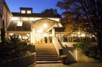 Romantik Hotel Johanniter-Kreuz Image