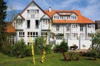 Romantisches Hotel Menzhausen Image