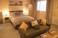 Rosebank Villa Image