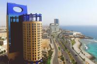 Rosewood Jeddah Image