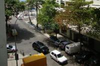 Apartamento Almirante Gonçalves Image